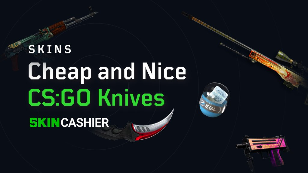 cheap csgo knives karambit butterfly m9 bayonet