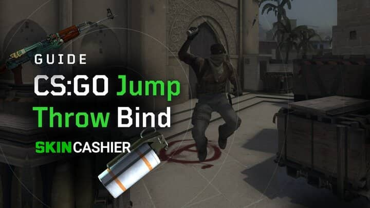 csgo jump throw bind guide
